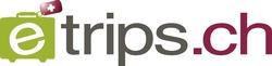 etrips.ch