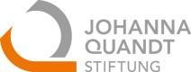 weiter zum newsroom von Johanna-Quandt-Stiftung