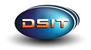 DSIT Solutions Ltd.