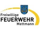 weiter zum newsroom von Feuerwehr Mettmann