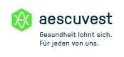 aescuvest GmbH