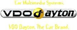 VDO Car Communication