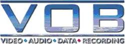 VOB Computersysteme GmbH