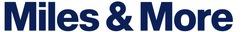 Miles & More GmbH