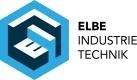 ELBE Industrietechnik GmbH