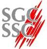 Société Suisse de Chirurgie SSC