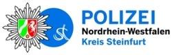 weiter zum newsroom von Polizei Steinfurt
