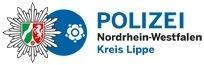 weiter zum newsroom von Polizei Lippe