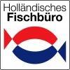 Holländisches Fischbüro