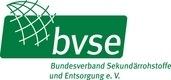 BVSE Bundesverband Sekundärrohstoffe und Entsorgung e.V.