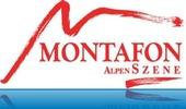 weiter zum newsroom von Montafon Tourismus