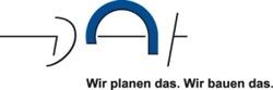 DAI Verband Deutscher Architekten- und Ingenieurvereine e.V.
