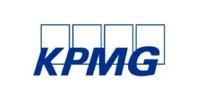 weiter zum newsroom von KPMG AG
