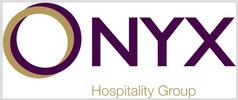 weiter zum newsroom von ONYX Hospitality Group