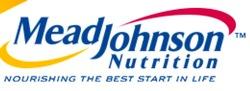 Mead Johnson Nutrition