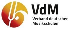 weiter zum newsroom von Verband deutscher Musikschulen