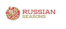 weiter zum newsroom von Russian Seasons