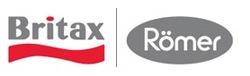 Britax Römer Kindersicherheit GmbH