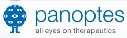 weiter zum newsroom von Panoptes Pharma