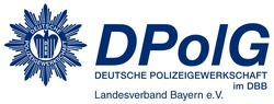 weiter zum newsroom von DPolG Bayern