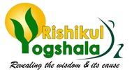 weiter zum newsroom von Rishikul Yogshala