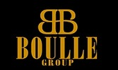 Jean Boulle Group