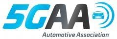5GAA - 5G Automotive Association e.V.