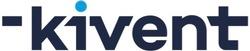 weiter zum newsroom von Kivent GmbH
