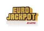 weiter zum newsroom von Eurojackpot