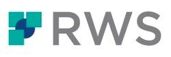 RWS Holdings