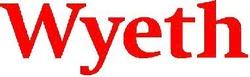 Wyeth - AHP (Schweiz) AG