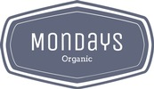 weiter zum newsroom von Mondays AG