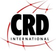 CRD INTERNATIONAL