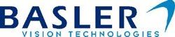 Basler Vision Technologies AG