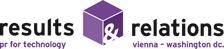 weiter zum newsroom von results & relations GmbH