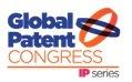 Global Patent Congress