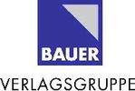 HBV Heinrich Bauer Verlag