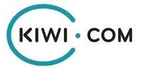 weiter zum newsroom von Kiwi.com