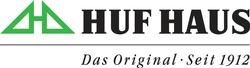 weiter zum newsroom von HUF HAUS GmbH & Co. KG