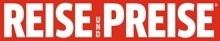 REISE & PREISE Verlags GmbH