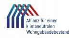 Allianz für einen klimaneutralen Wohngebäudebestand