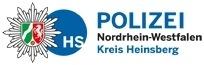 weiter zum newsroom von Kreispolizeibehörde Heinsberg