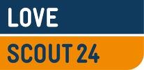 weiter zum newsroom von Pressebereich LoveScout24