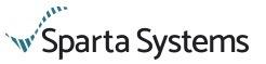 weiter zum newsroom von Sparta Systems, Inc.