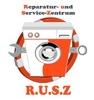 weiter zum newsroom von Reparatur- und Service-Zentrum R.U.S.Z. GmbH