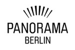 Panorama Fashion Fair Berlin GmbH