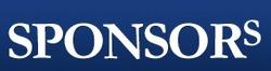 weiter zum newsroom von SPONSORs Verlags GmbH