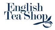 weiter zum newsroom von English Tea Shop