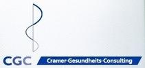 weiter zum newsroom von CGC Cramer-Gesundheits-Consulting GmbH