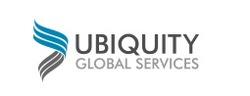 Ubiquity Global Services, Inc.